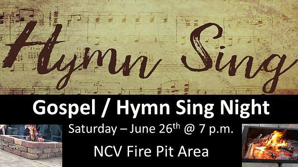 Gospel Hymn Sing Night AD.jpg