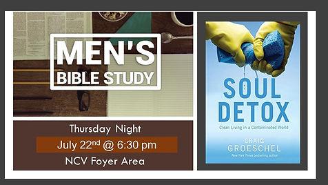 Mens Bible Study AD 07.22.21.jpg