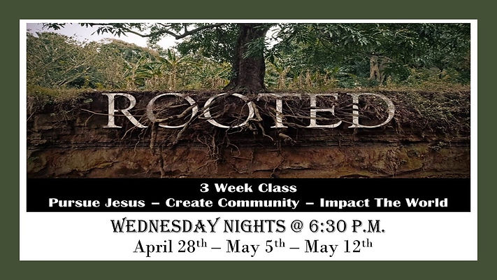 Rooted Class AD April and May 2021.jpg