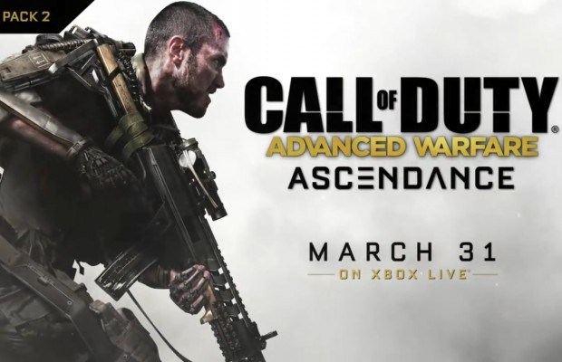 advanced-warfare-ascendance-screenshot-1