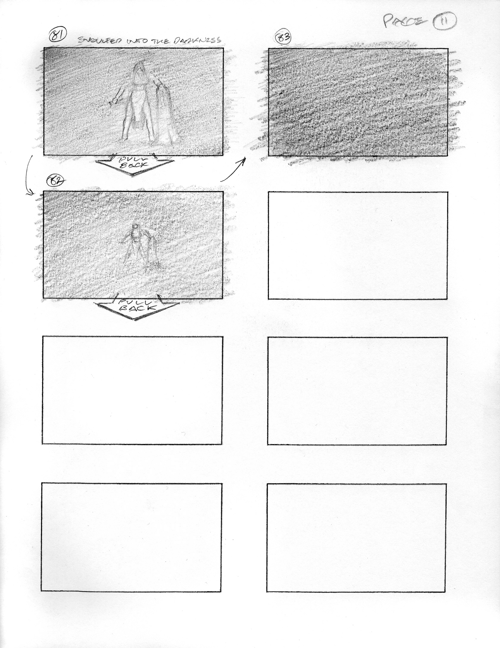 Star Wars Short Boards page 11  054