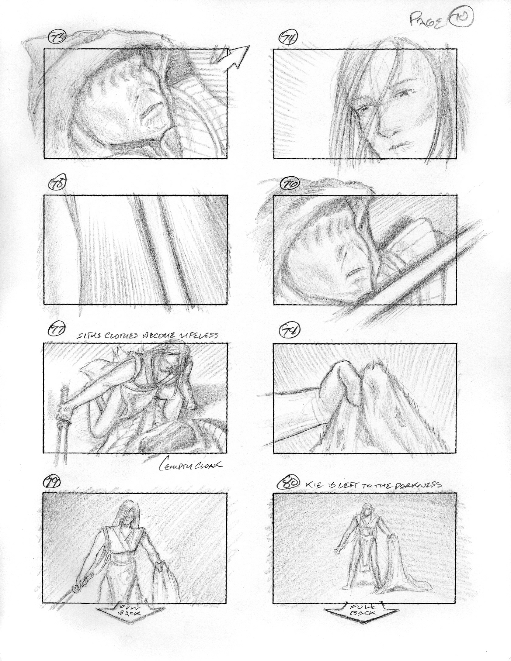 Star Wars Short Boards page 10  052