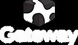 gateway logo.webp