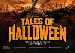 Tales_of_Halloween_Poster_edited