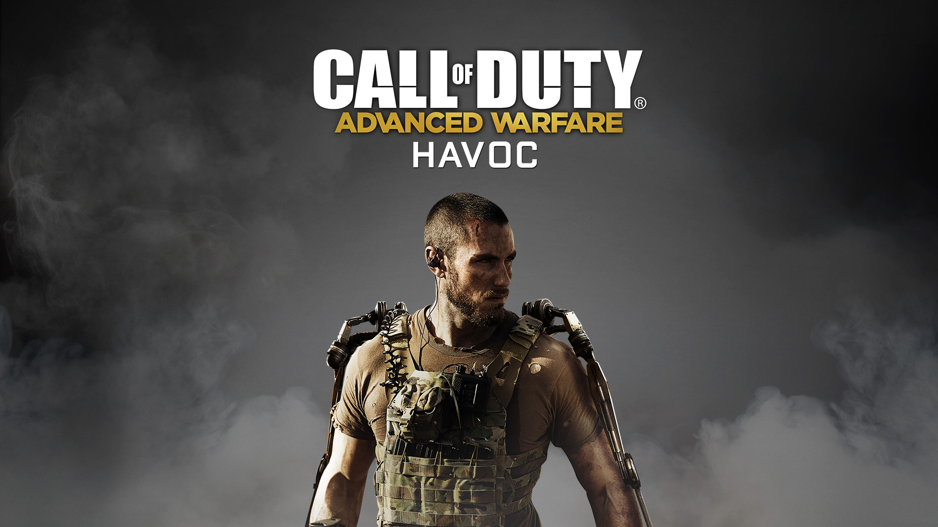 call-of-duty-advanced-warfare-havoc-dlc-listing-thumb-01-us-26feb15