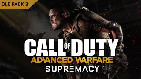Call-of-Duty-Advanced-Warfare-DLC-Supremacy