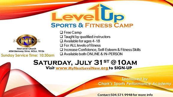 sports fitness campe NEXT LEVEL 2021-2.jpg