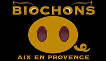 Biochons aix en provence