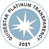 guidestar-platinum-seal-2021-large.webp