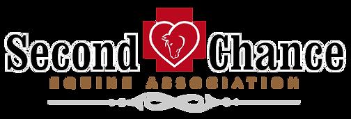 scea website logo-01.png