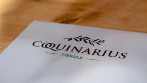 Le novità 2021 di Coquinarius Fiesole
