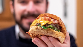Rooster: il vero sapore americano a Firenze