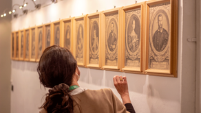 Toscanaè in visita al Museo dei Medici