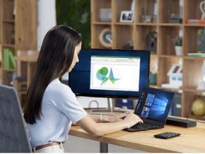 Der Windows Virtual Desktop von Microsoft heisst jetzt Azure Virtual Desktop