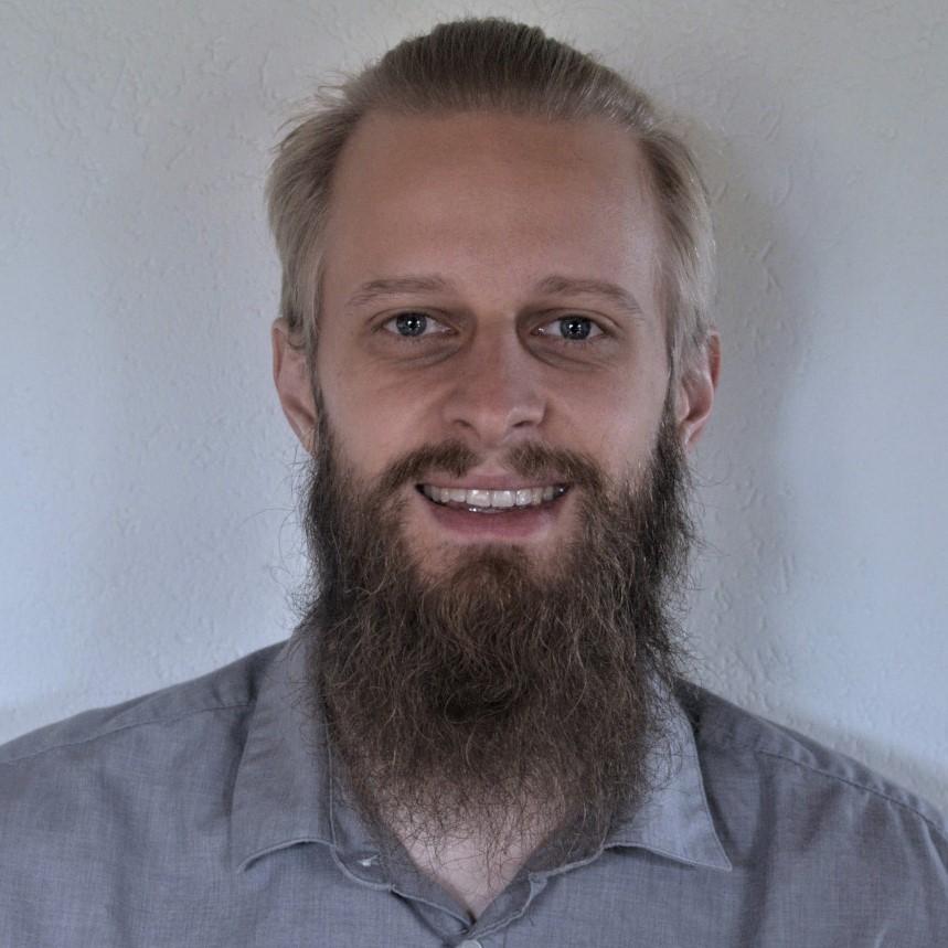 Dennis Kösler, Office 365 Engineer Modern Workplace