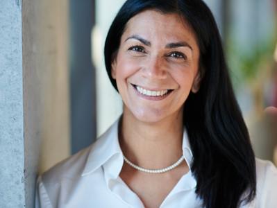 itnetX ernennt Nadia Rahim zur neuen CEO