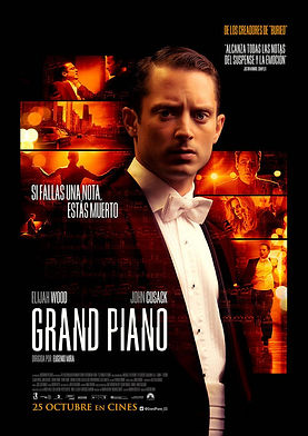 Exclusiva-Poster-definitivo-de-Grand-Pia