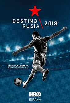 destino_rusia_2018_tv_series-890411812-l