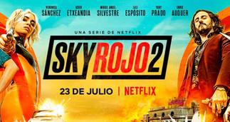 Sky-rojo-2_edited.jpg