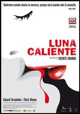 Luna_caliente-961228721-large.jpg