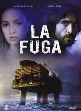 la_fuga_tv_series-229876148-mmed.jpg