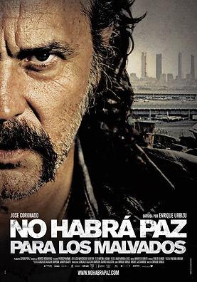 no-habra-paz-cartel.jpg