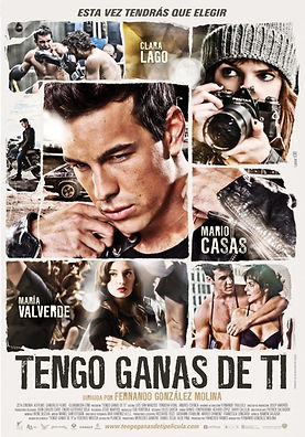 Tengo_ganas_de_ti-912931811-large.jpg