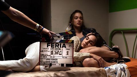 Carla-Campra-Ana-Tomeno-Feria_1547855727