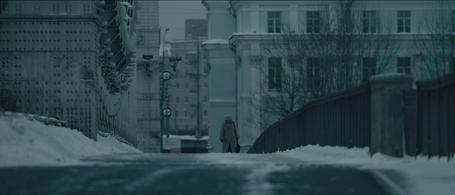 DESTINO RUSIA 2018