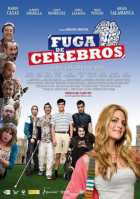 Fuga_de_cerebros-493584896-large.jpg