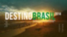 Destino_Brasil_2014_Serie_de_TV-46852786