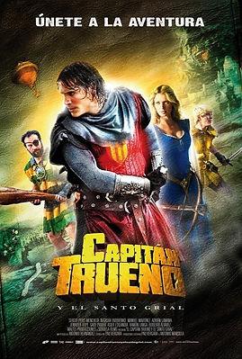 Capitan_Trueno_y_el_Santo_Grial-47949871