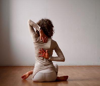 yoga  breathetrueyoga
