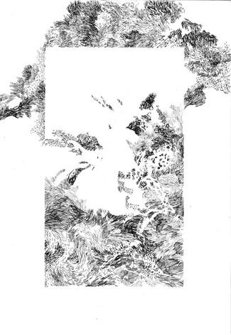 00-2.jpg