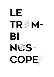TROMBINOSCOPE.jpg