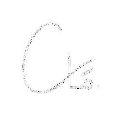 signature vectoriel clo noir-02.png