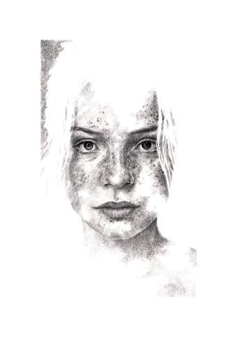 02-4.jpg