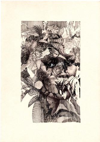 04-2.jpg