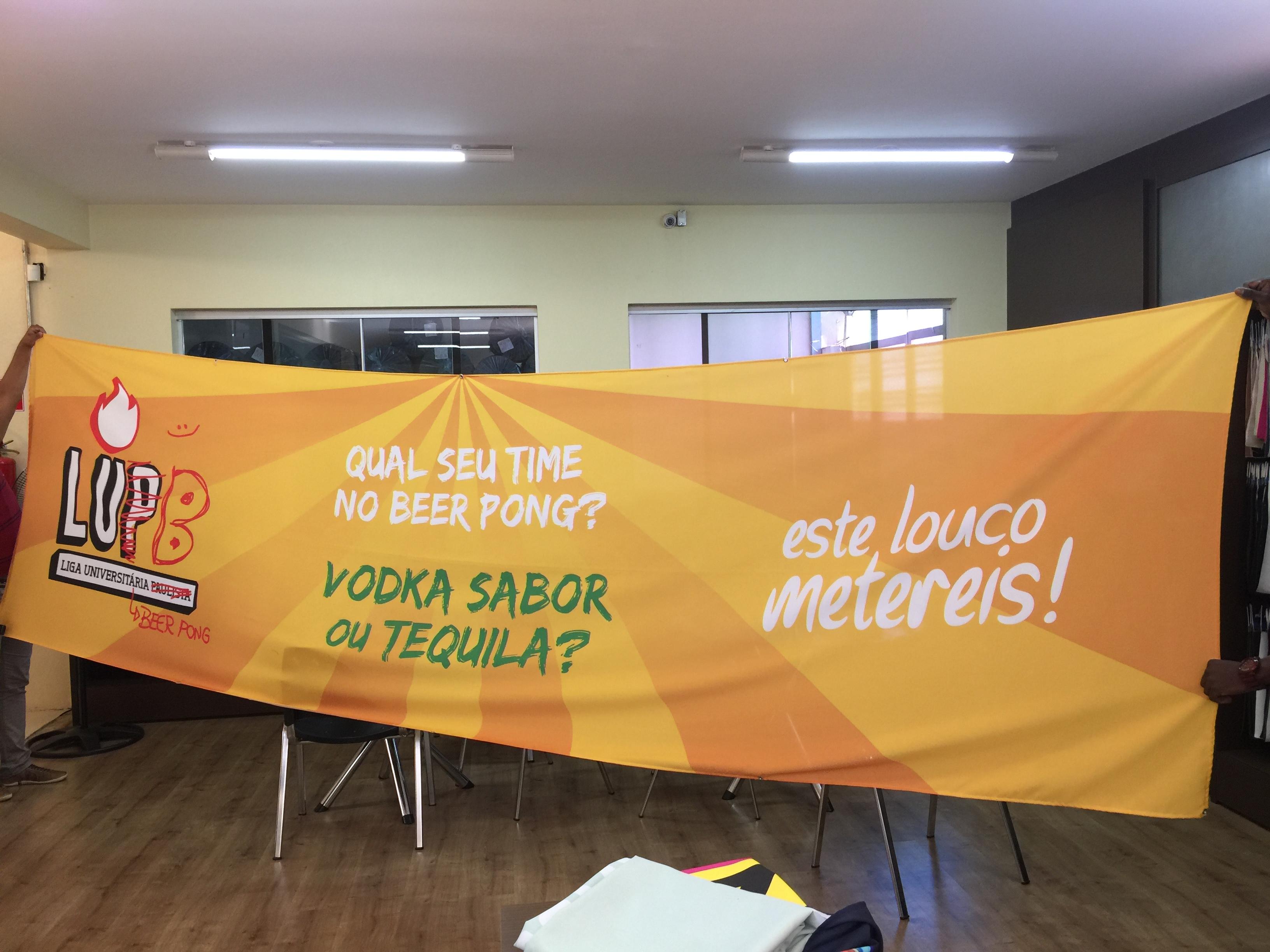 DIVULGACAO DE EVENTOS