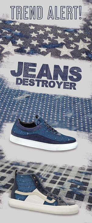 jeans destroyer.jpg