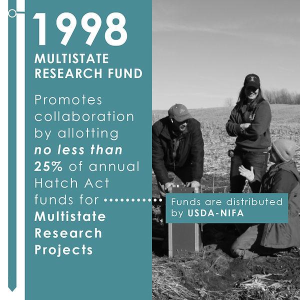 History of MRF_2021_website5.jpg