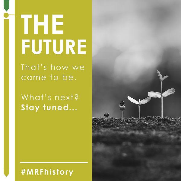 History of MRF_2021_FINAL14.jpg