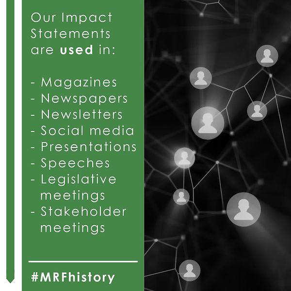 History of MRF_2021_FINAL9.jpg