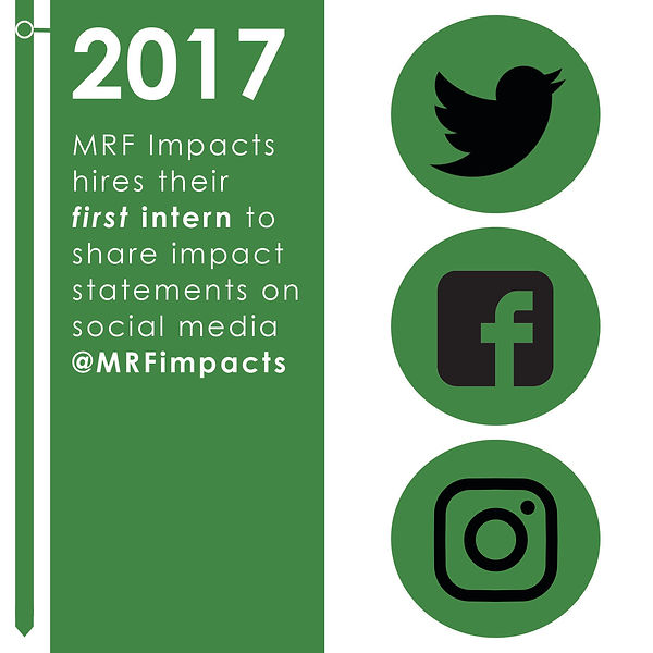 History of MRF_for website_v2_9.jpg