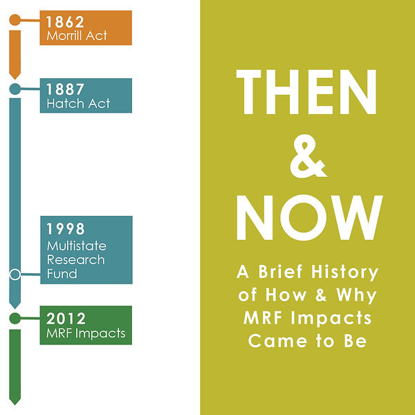History of MRF_for website_v2_.jpg