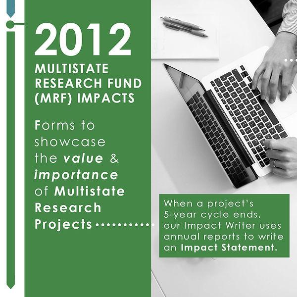 History of MRF_2021_website7.jpg