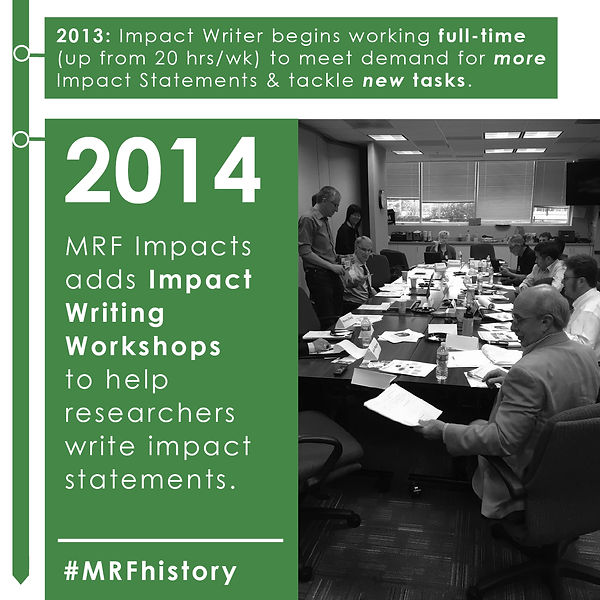 History of MRF_2021_FINAL10.jpg