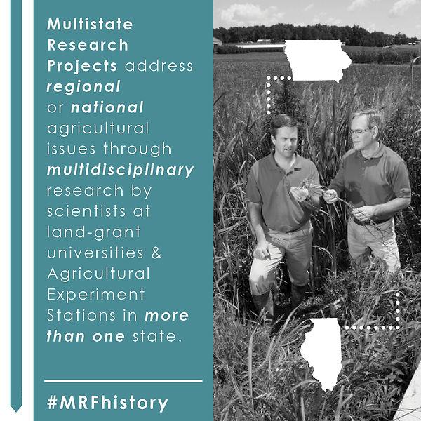 History of MRF_2021_FINAL6.jpg