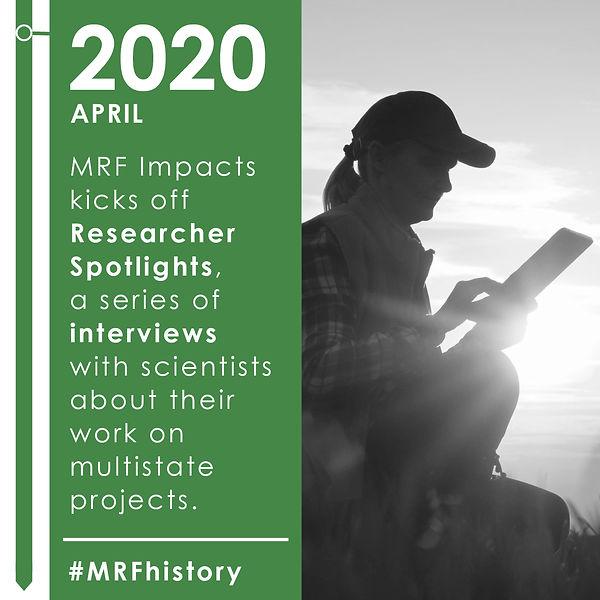History of MRF_2021_FINAL12.jpg