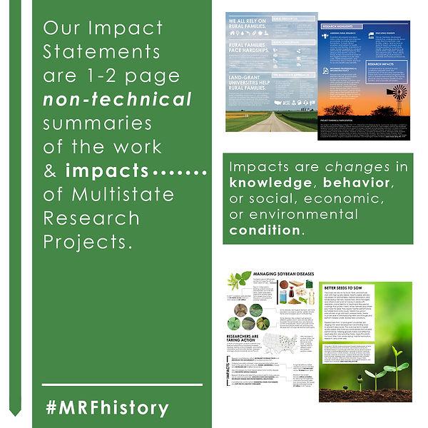 History of MRF_2021_FINAL8.jpg